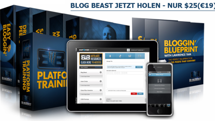 JoinBlogBeast_DE