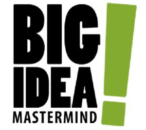 bim logo weiss background