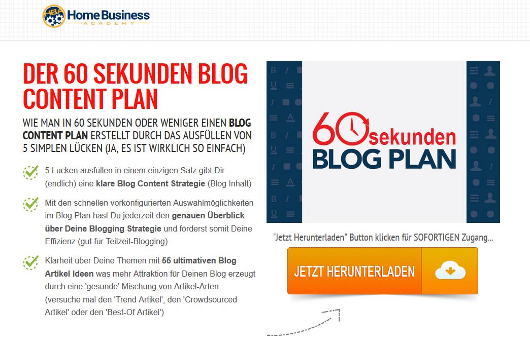Blog_Content_Planung