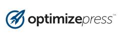 optimizepress_deutsch