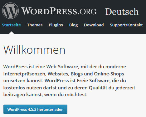 wordpress_deutsch_herunterladen