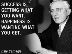 Dale Carnegie Deutsch