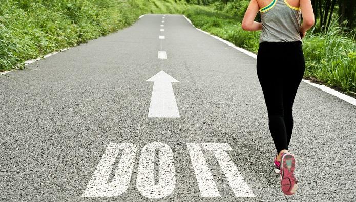 9 schädliche Gewohnheiten welche Ihre Selbstmotivation vernichten