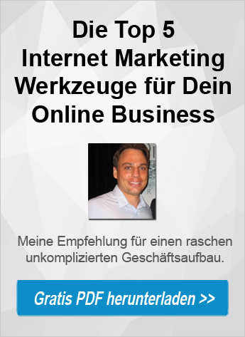 beste internet marketing werkzeuge tools deutsch