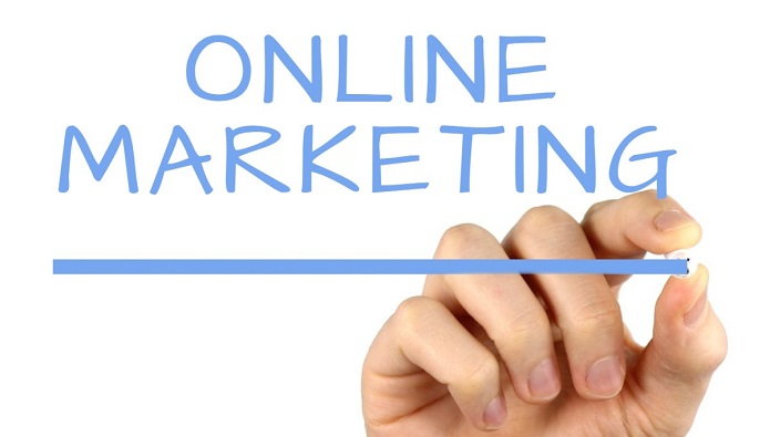online marketing start werkzeuge tools