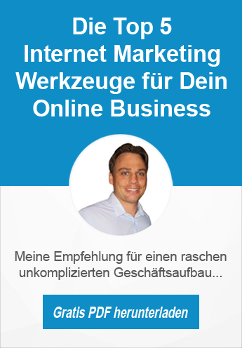 beste gratis basis online marketing tools werkzeuge deutsch