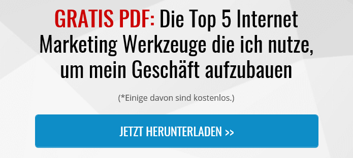 beste gratis online marketing tools werkzeuge deutsch