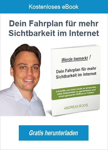 ebook internet plattform aufbauen online marketing strategie