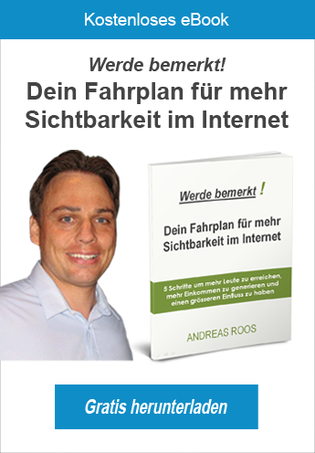 ebook internet plattform aufbauen online marketing strategie